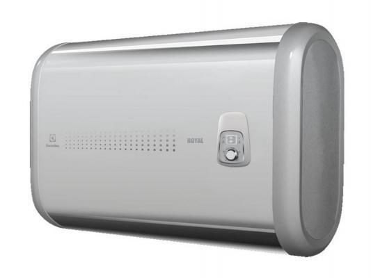 Водонагреватель накопительный Electrolux EWH 100 Royal Silver H