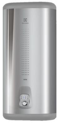 Водонагреватель накопительный Electrolux EWH 100 Royal Silver водонагреватель накопительный electrolux ewh 30 royal flash