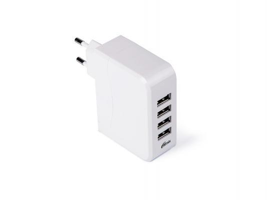 ������� �������� ���������� Ritmix RM-450 4 x USB �����