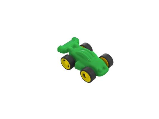 Развивающая игрушка Miniland (миниленд) 27481 цена