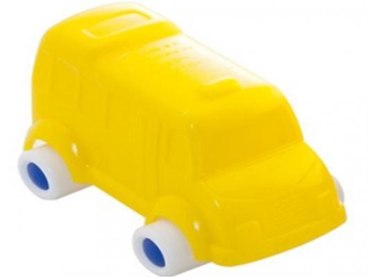 Развивающая игрушка Miniland (миниленд) 27503