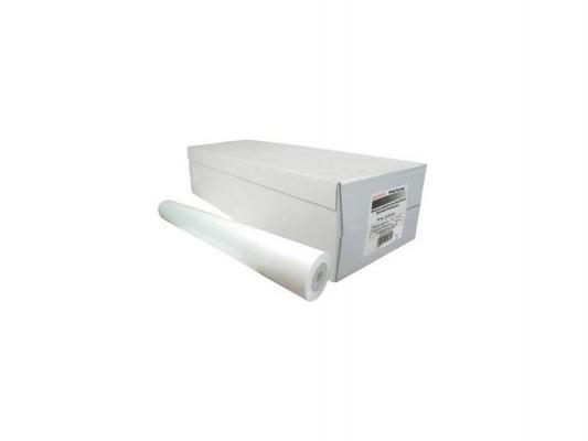 "Бумага Xerox 17"" 420ммх50м 75г/м2 рулон матовая для струйной печати 450L97057"