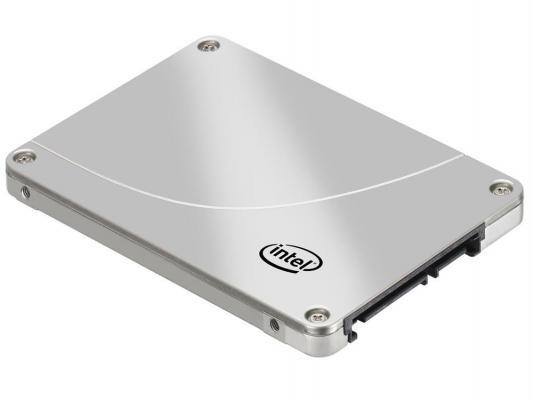 "Жесткий диск SSD 2.5"" 800Gb Intel SATAIII SSDSC2BB800G601 941818"