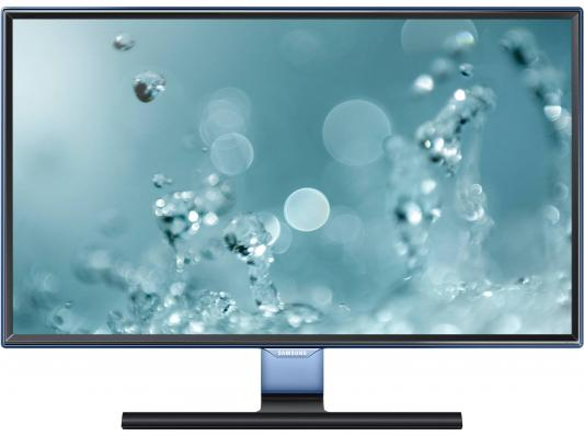 Монитор 27 Samsung S27E390H