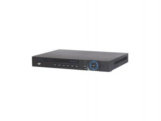 Видеорегистратор сетевой Falcon Eye FE-7232N 1920x1080 HDMI VGA USB до 32 каналов