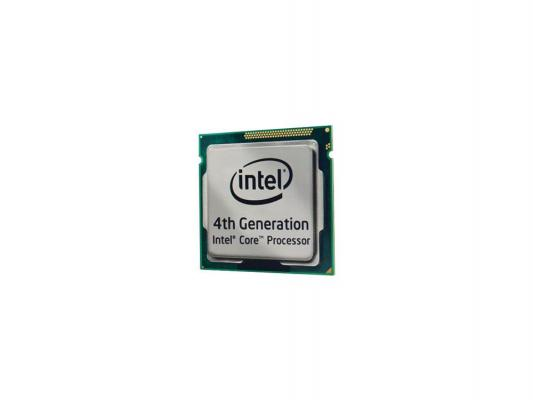 Процессор Intel Core i7-4790S 3.2 GHz 8Mb Socket 1150 OEM