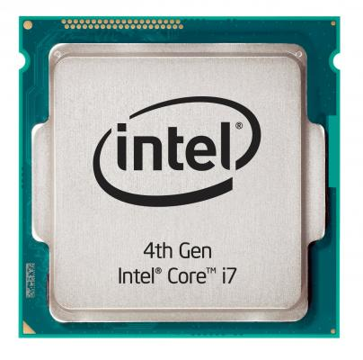 Процессор Intel Core i7-4770S 3.1GHz 8Mb Socket 1150 OEM