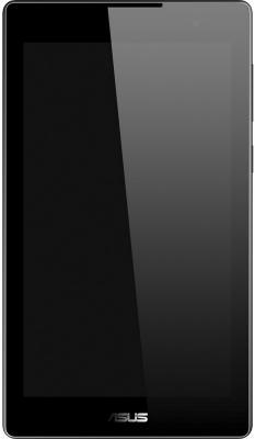 "Планшет ASUS ZenPad C 7.0 Z170C 7"" 8Gb черный Wi-Fi Bluetooth 90NP01Z1-M00360"