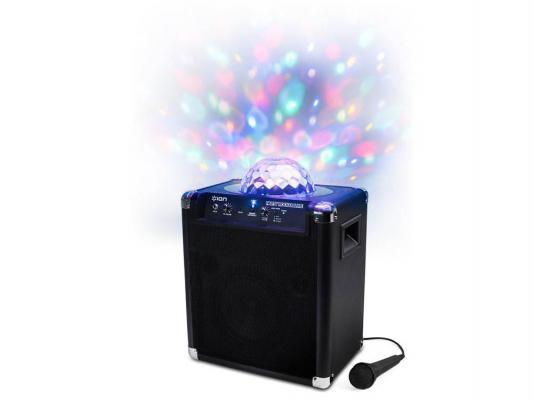����������� �������� ION Audio PARTY ROCKER LIVE Bluetooth 50��