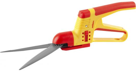 Ножницы GRINDA 360мм 8-422025_z01