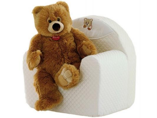 Кресло Baby Expert Abbracci-Trudi