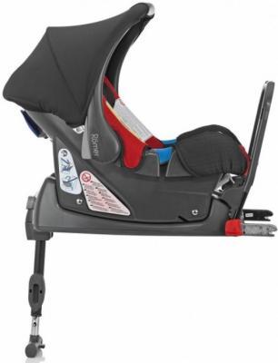 База Isofix для автокресла Britax Romer Baby-Safe