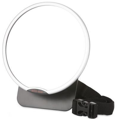 Зеркало для контроля за ребенком Diono Easy View (grey/40111)