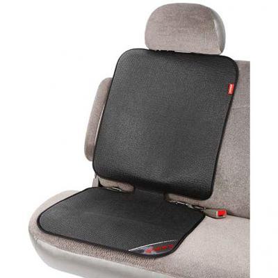 Чехол для автомобильного сидения Diono Grip It Black