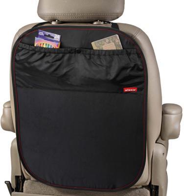 Чехол для cпинки автомобильного кресла Diono StuffnScuff 40230