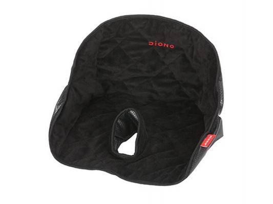 Водонепроницаемая накладка на сиденье Diono Ultra Dry (DIONO)