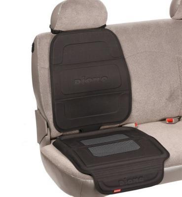 ����� �� ������������� ������ Diono Seat Guard Complete