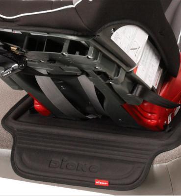 Чехол на автомобильное кресло Diono Seat Guard Complete