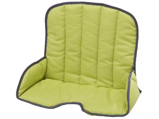 Мягкая вставка для стульчика Geuther Tamino (цвет 146)