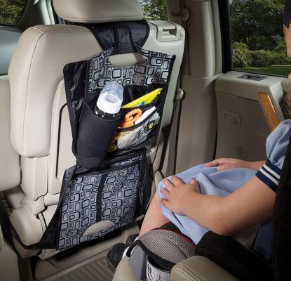 Сумка-чехол для автомобильного сидения Diono Mommy  Me