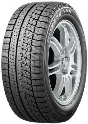 Шина Bridgestone Blizzak VRX 185 /70 R14 88S шина bridgestone blizzak vrx 205 60 r16 92s