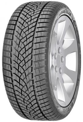 Шина Goodyear UltraGrip Performance GEN-1 215/65 R16 98H
