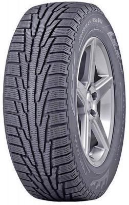 цена на Шина Nokian NORDMAN RS2 SUV 215/60 R17 100R