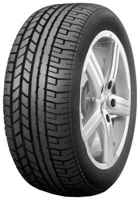 Картинка для Шина Pirelli P Zero Asimmetrico 235/50 ZR17 96W