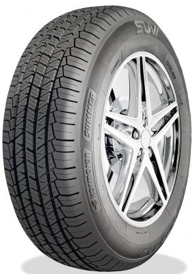 Шина Tigar SUV Summer 235/65 R17 108V goodyear efficient grip suv 235 65 r17 108v