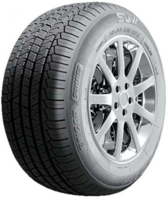 Шина Tigar SUV Summer 235/60 R18 107W imperial ecosport suv 235 60 r18 107w