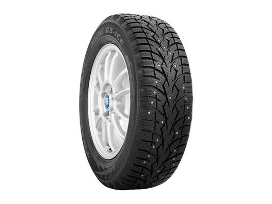 Шина Toyo G3-Ice 225/65 R17 106T toyo open country w t 255 65 r17 110h