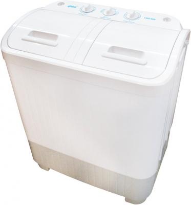 цена на Стиральная машина Фея СМП-40Н белый