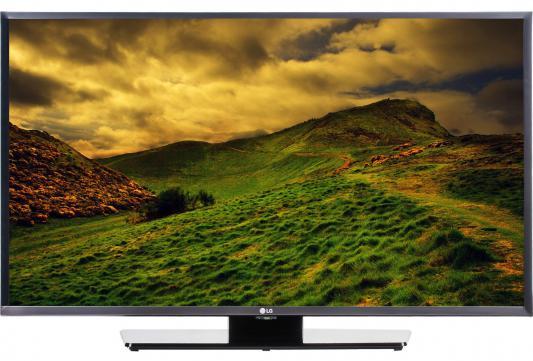 Телевизор LG 40LF570V