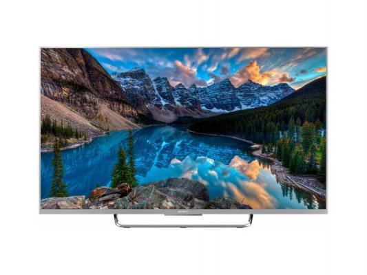 Телевизор SONY KDL-55W807C