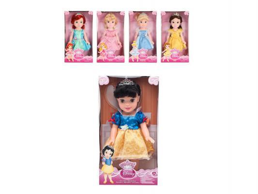 Кукла Disney Принцесса Малышка 35 см 35 см 4893984750056 в ассортименте