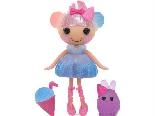 Купить Кукла Lalaloopsy Mini Льдинка 7.5 см 533900