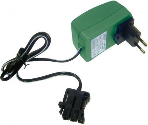 Зарядное устройтво Peg-Perego 6V 25090103 pocket side solid peg sweatpants