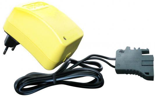 Зарядное устройство 24В 8005475355992