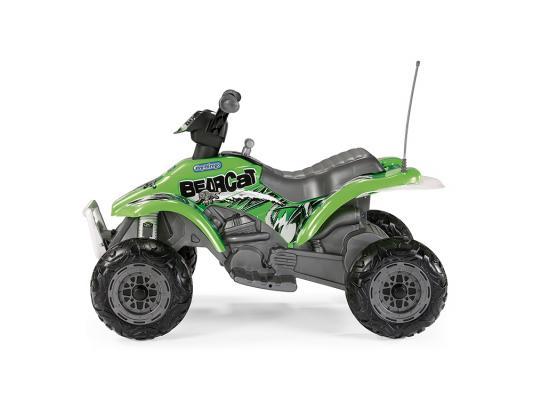 ������� ��/��. Corral Bearcat 8005475362938