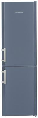 Холодильник Liebherr CUwb 3311-20 001 металлик холодильник liebherr cu 2915 20 001