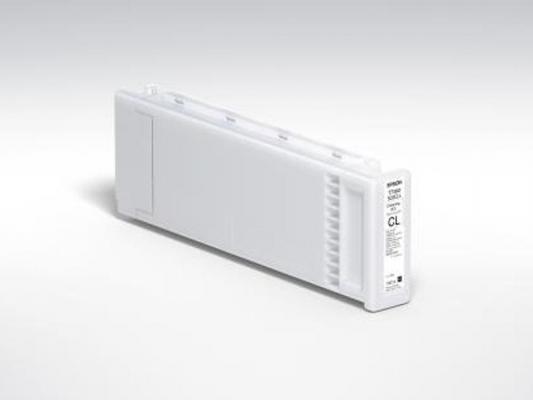 Чистящий картридж Epson C13T736000 для SC-F2000