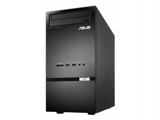 Системный блок HP Z240 i7-7700 3.6GHz 8Gb 1Tb HD630 DVD-RW Win10Pro клавиатура мышь черный Y3Y78EA