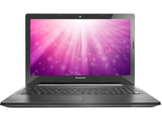 """Ноутбук Lenovo IdeaPad B5030 15.6"""" 1366x768 Intel Celeron-N2840 59441374"""