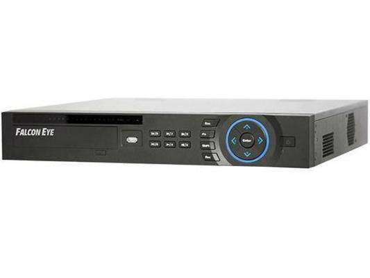���������������� ������� Falcon Eye FE-4416N 1920x1080 HDMI VGA �� 16 �������