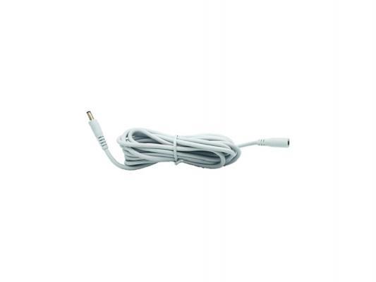 Удлинитель кабеля питания Ivue CEW30 3м белый