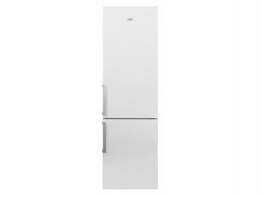 Холодильник Beko RCSK340M21W белый