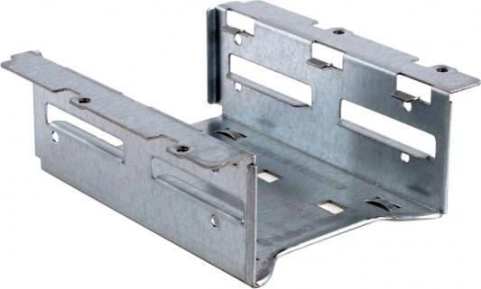 Лоток SuperMicro MCP-220-82611-0N Dual 2.5 fixed HDD tray лоток supermicro mcp 220 82611 0n dual 2 5 fixed hdd tray