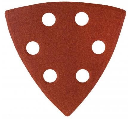 Треугольник шлифовальный Stayer 35460-040 Р-40 boxpop lb 040 45