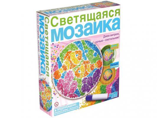 Мозайка 4M Светящаяся 00-04596