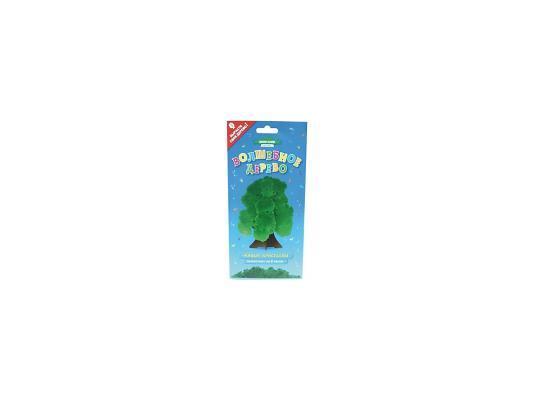Набор для выращивания Good Hand Волшебное дерево от 12 лет CD-017